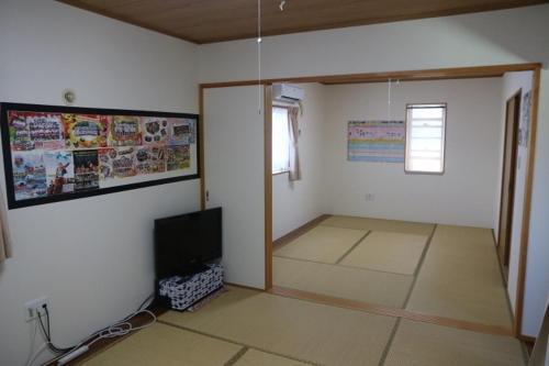 Yuntakuke / Vacation STAY 4673, Uruma