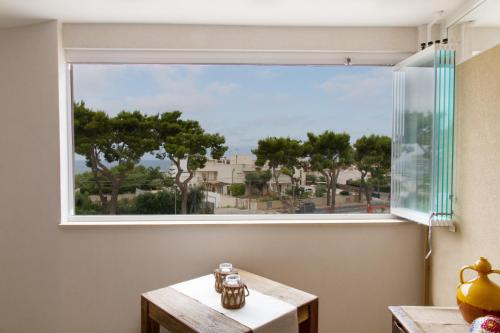 Velalta Apartment, Bari