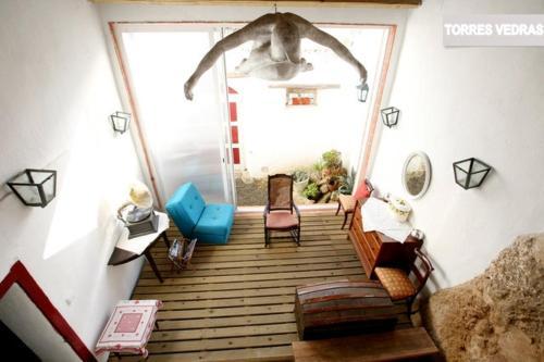 Rustic house torres vedras, Torres Vedras