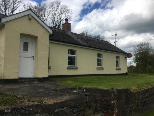Clossagh Cottages,
