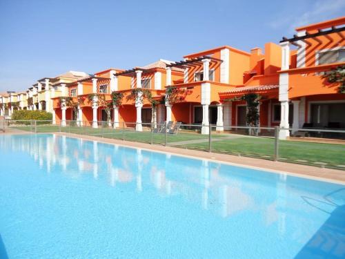 Feels Like Home Tavira Trendy House with Pool, Alcoutim