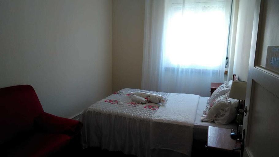Hostel Absolut Morning, Lisboa
