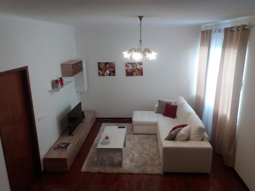 Casa do Ernesto, Funchal