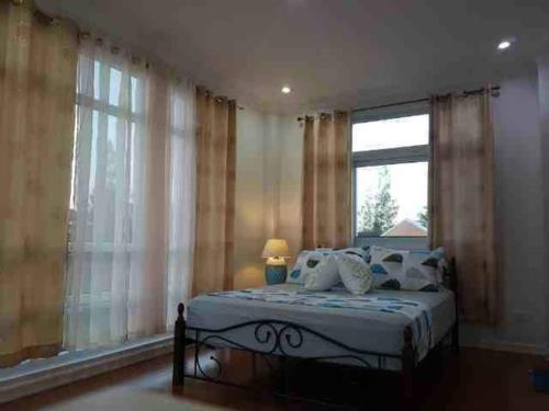 JADEN'S HOUSE ALEGRIA PALMS DOS SUBD., Cordoba