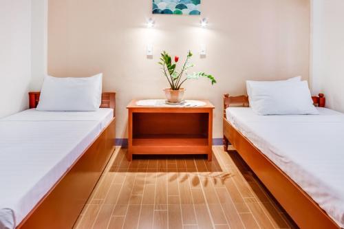 Cawit Resort and Cafe, Pilar
