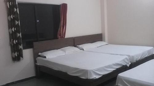 Kanchan Resort, Siddharth Nagar