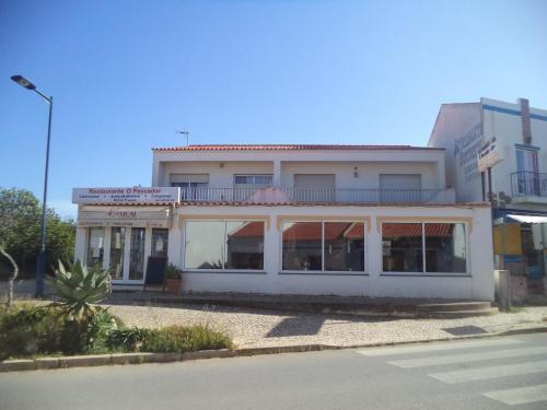Alojamento Maria, Vila do Bispo