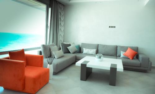 Honor Appart Hotel, Tétouan