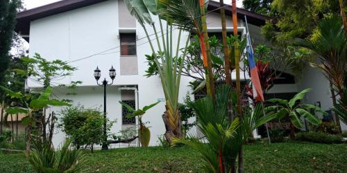 Garden Square, Kota Melaka