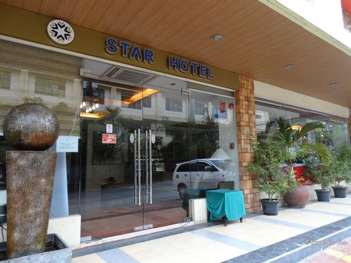 Star Hotel, Davao City