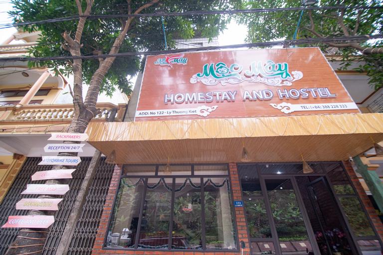 Moc May Homestay Ha Giang - Hostel, Hà Giang