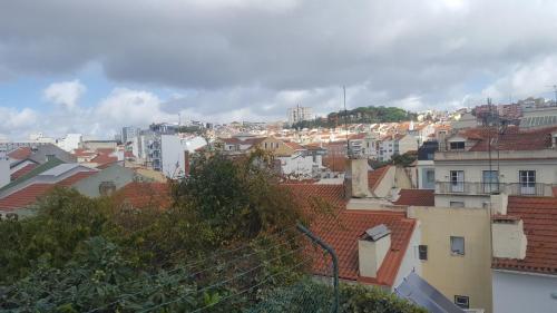 Lisbon Dream Apartments, Lisboa