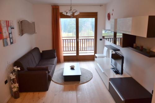 Appartamenti Orlandi, Trento