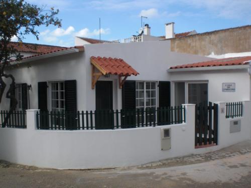Casa Do Limoeiro, Alenquer