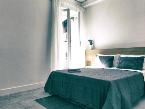 Guest House S.Caterina, Viterbo