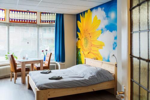 Studio RoSa, Nijmegen