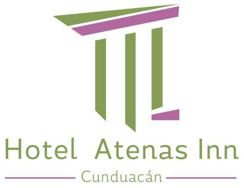 Hotel Atenas Inn, Cunduacán