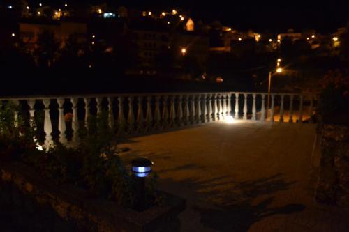 Casa da Ponte do Arrocho, Seia