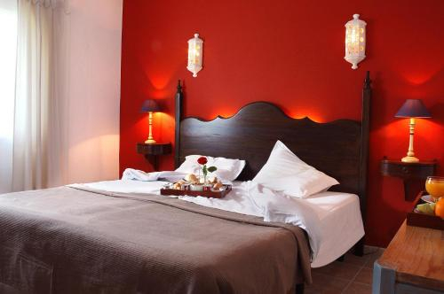 Casa Bela Moura, Boutique Hotel & Wine, Lagoa
