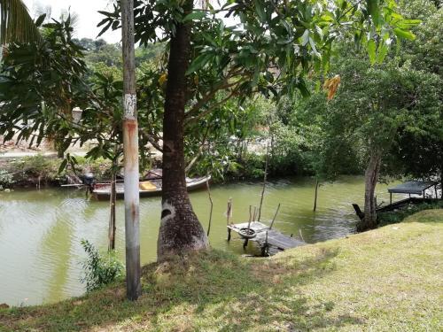 Palma Residence, Langkawi