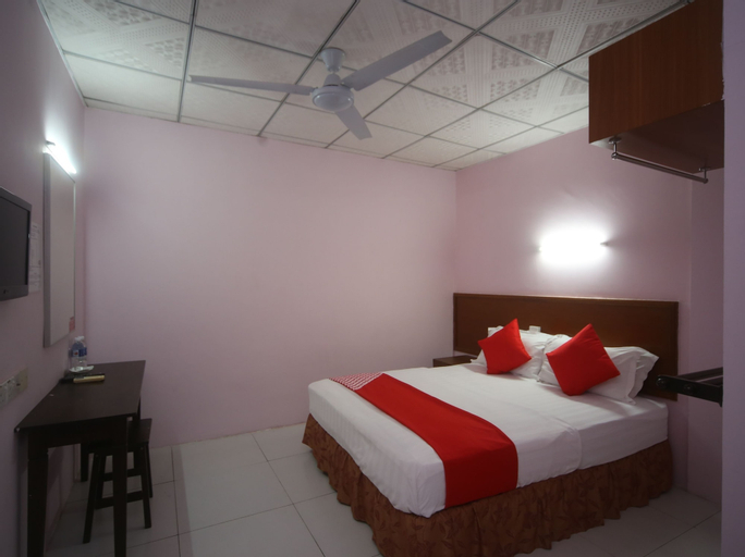 OYO 738 Hotel 81, Kota Kinabalu