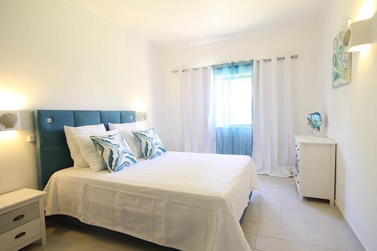 13 Quinta Nova Apartment, Portimão