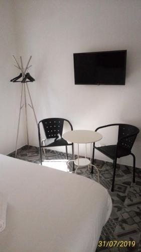 Vila Algarvia Boutique & Suites, Albufeira