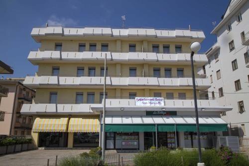 Appartamenti San Marco, Venezia