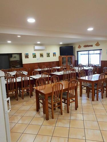 Guest House Sabores da Beira, Castro Marim