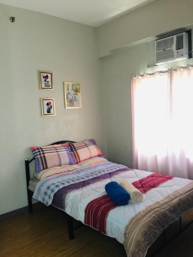 Zion's Place, Marikina