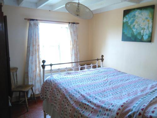 Bracken Cottage,