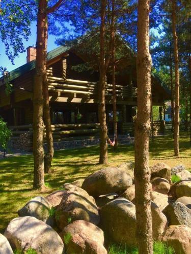 Guest House Regina, Marijampolės