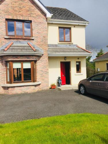 Mary's Holiday Home, Fermanagh and Omagh