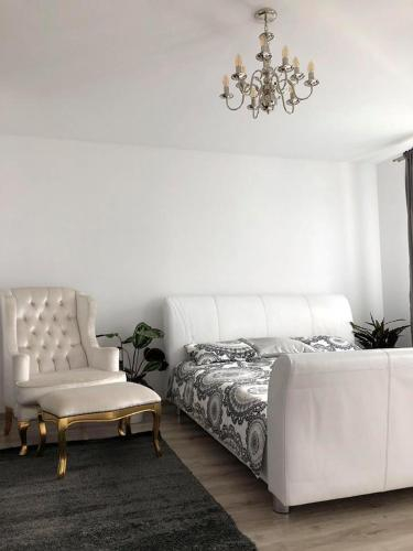 Sobieska Apartments, Jawor