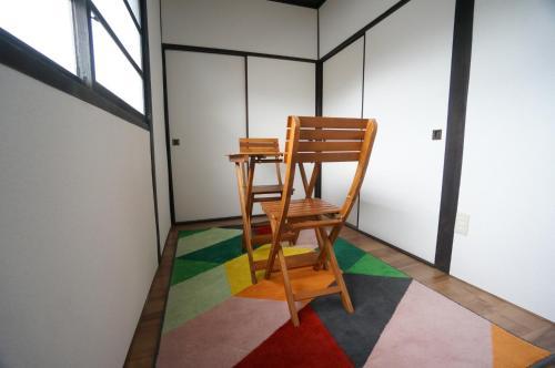 Osaka - House / Vacation STAY 3529, Sakai