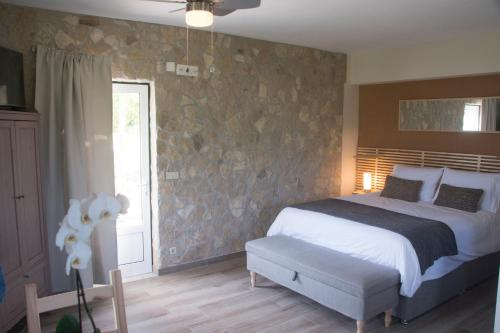 The Fig Boutique Suites, Caldas da Rainha