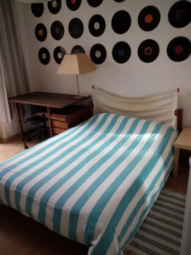 Edith Cavell10 Lisbon Guest House, Lisboa