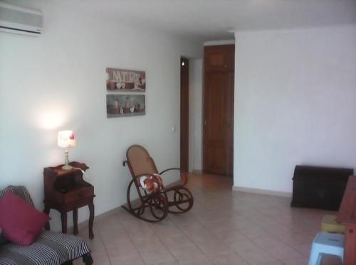 Casa Grilo, Silves