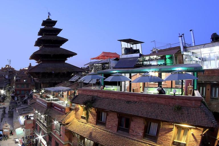 The Yeti Guest House, Bagmati