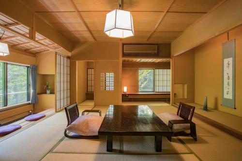 Atami-so / Vacation STAY 14741, Kōriyama