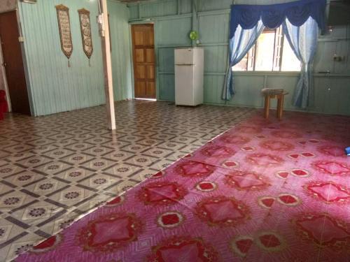 Cheap Homestay Redang, Setiu