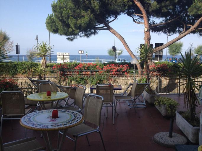 Giada Residence, Genova