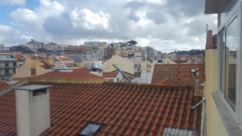 Lisbon Dream Apartments, Lisboa