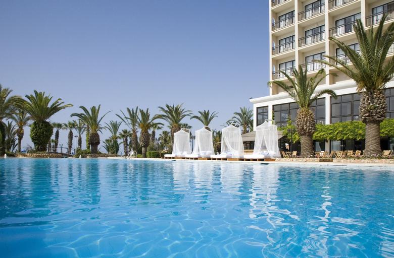 Sentido Sandy Beach Hotel & Spa,