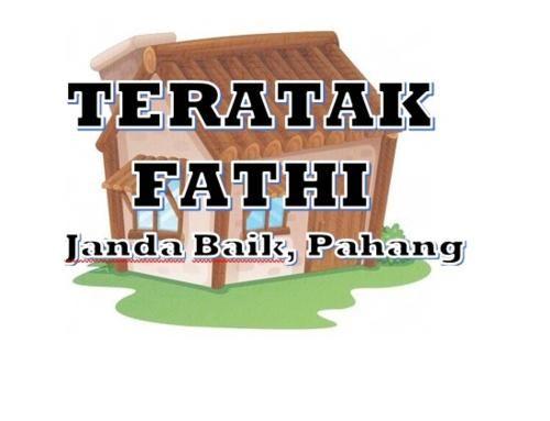 Teratak Fathi, Bentong