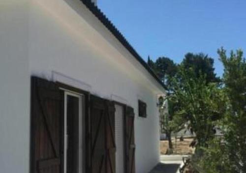 Azeitao Country Villa, Setúbal