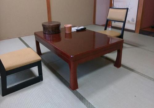 Hirakawa City - Hotel / Vacation STAY 22323, Hirakawa