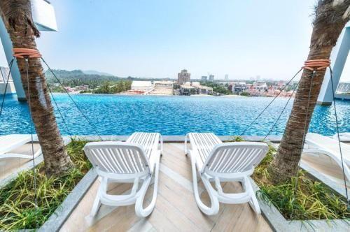 Paradise BM City Comfy Home @ Bukit Mertajam, Seberang Perai Tengah