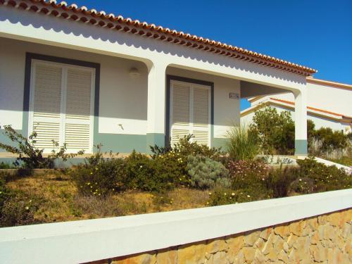 Summer House Clavelina de Mar, Aljezur