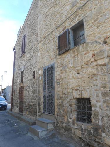 Antica Dimora in Piazzetta, Viterbo